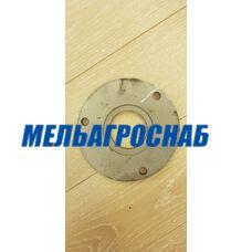 Крышка дежеопрокидывателя А2-ХДЕ
