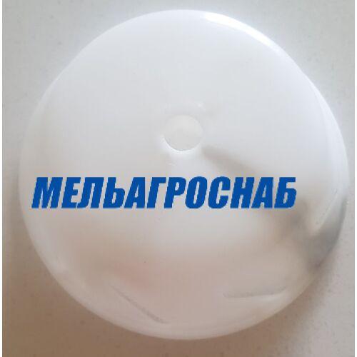 СЕЛЬХОЗТЕХНИКА - Распылитель-тарелка ПК-20
