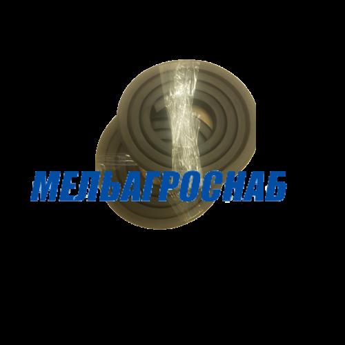 ОБОРУДОВАНИЕ ДЛЯ ХЛЕБОПЕКАРНОЙ И КОНДИТЕРСКОЙ ПРОМЫШЛЕННОСТИ- Уплотнитель для тестомеса Л4-ХТВ