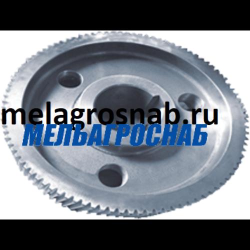 МЕЛЬНИЧНО-ЭЛЕВАТОРНОЕ ОБОРУДОВАНИЕ - Шестерня ОГМ 1,5