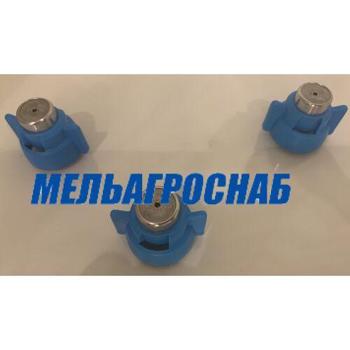 СЕЛЬХОЗТЕХНИКА - Распылитель РОса AM.03.SB-b (P.03.1.2)