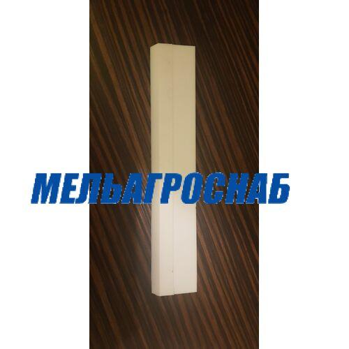 ОБОРУДОВАНИЕ ДЛЯ ХЛЕБОПЕКАРНОЙ И КОНДИТЕРСКОЙ ПРОМЫШЛЕННОСТИ - Нож фторопластовый к тестоделителю А2-ХТН