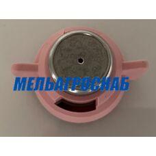 Распылитель РОса AM.0075.SB-b (P.03.0.3)