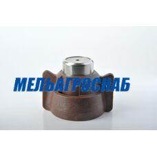 Распылитель РОса AM.05.SB-b (P.03.2.0)