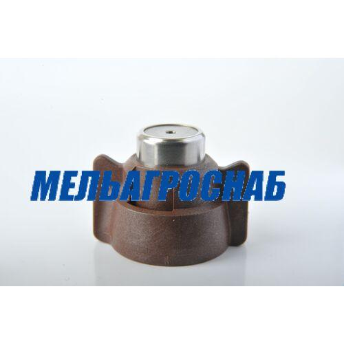 СЕЛЬХОЗТЕХНИКА - Распылитель РОса AM.05.SB-b (P.03.2.0)