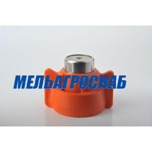 СЕЛЬХОЗТЕХНИКА - Распылитель РОса AM.01.SB-b (P.03.0.4)