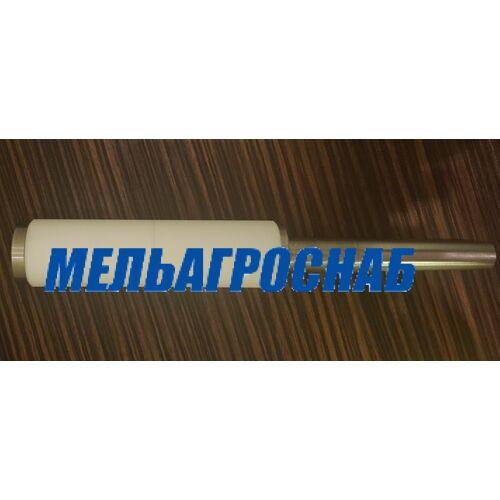 ОБОРУДОВАНИЕ ДЛЯ ХЛЕБОПЕКАРНОЙ И КОНДИТЕРСКОЙ ПРОМЫШЛЕННОСТИ - Сбрасыватель к тестоделителю А2-ХТН 00.140