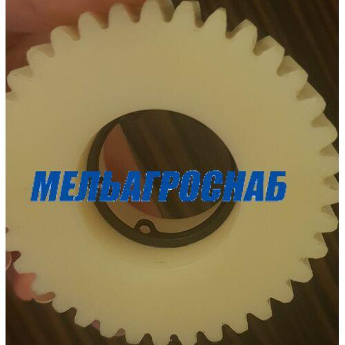 ОБОРУДОВАНИЕ ДЛЯ ХЛЕБОПЕКАРНОЙ И КОНДИТЕРСКОЙ ПРОМЫШЛЕННОСТИ - Шестерня капролоновая (сателлиты) МВ-60