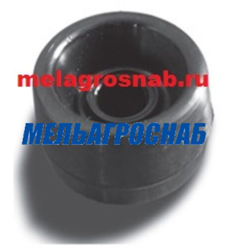 МЯСОПЕРЕРАБАТЫВАЮЩЕЕ ОБОРУДОВАНИЕ - Ролик ФЦЛ (композит)