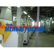 Семенорушка с частотным преобразователем (Машина семенообрушальная): НРХ-4, НРХ-4-1