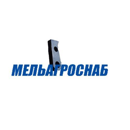 ОБОРУДОВАНИЕ ДЛЯ ХЛЕБОПЕКАРНОЙ И КОНДИТЕРСКОЙ ПРОМЫШЛЕННОСТИ - Собачка ХТ-1К 05151
