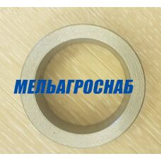 Втулка А2-ХТ-3Б 07.178-01