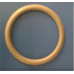 ДОПОЛНИТЕЛЬНОЕ ОБОРУДОВАНИЕ- Манжеты для тестомесильной машины Diosna и уплотнительные кольца из пищевой резины