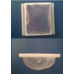 ОБОРУДОВАНИЕ ДЛЯ ХЛЕБОПЕКАРНОЙ И КОНДИТЕРСКОЙ ПРОМЫШЛЕННОСТИ - Платки, корзинки (ячейки) для расстойки теста