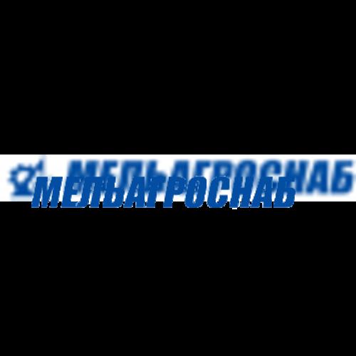 МЕЛЬНИЧНО-ЭЛЕВАТОРНОЕ ОБОРУДОВАНИЕ - Культиватор стратификатор роторный ПРСМ-5