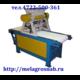 Машина для формования сухарных плит МСП-2Р модернизированная углеродистая сталь