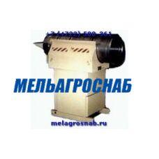 Машина для глазировки пряников А2-ТКЛ