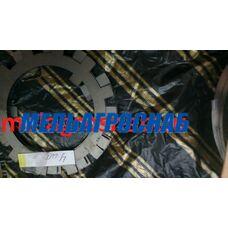 Запасные части и детали к пресс-грануляторам Б6-ДГВ, ПГ-520 и др.: матрицы, ролики, валы, обечайки другие запасные части к пресс-гранулятору Б6-ДГВ и  пресс-гранулятору ПГ-520.