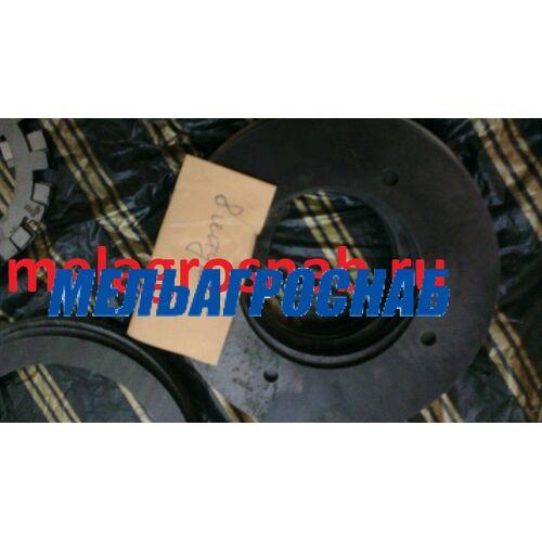 МЕЛЬНИЧНО-ЭЛЕВАТОРНОЕ ОБОРУДОВАНИЕ - Запасные части и детали к пресс-грануляторам Б6-ДГВ, ПГ-520 и др.: матрицы, ролики, валы, обечайки другие запасные части к пресс-гранулятору Б6-ДГВ и пресс-гранулятору ПГ-520.