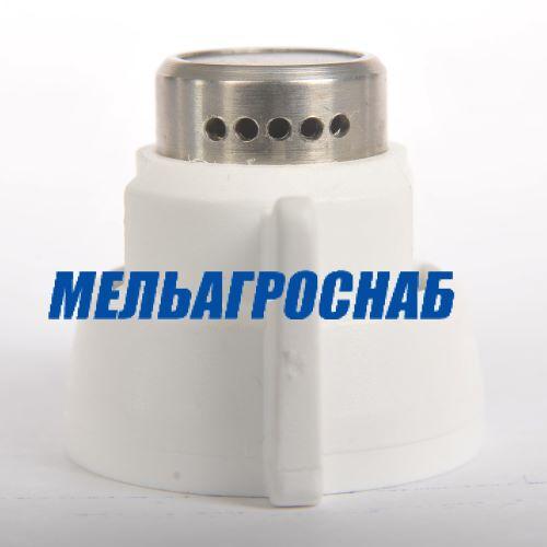 СЕЛЬХОЗТЕХНИКА - Разбрызгиватель RD.08.S5