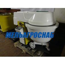 Тестомесильная машина DM14-1 (аналог тестомесильной машины Л4-ХТВ)