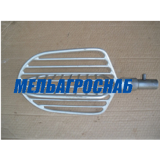 Венчик прутковый на миксер МВ-35-УМ-05