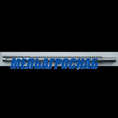 ОБОРУДОВАНИЕ ДЛЯ ХЛЕБОПЕКАРНОЙ И КОНДИТЕРСКОЙ ПРОМЫШЛЕННОСТИ - Винт подъёма дежи на взбивальную машину ЦГ-103 Керипар