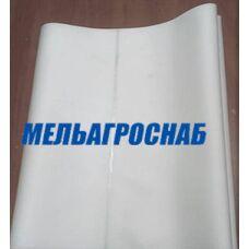 Конвейерная лента из полипропилена для раскатки МНРТ