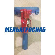 Домкрат (доработанный на Е-1000)