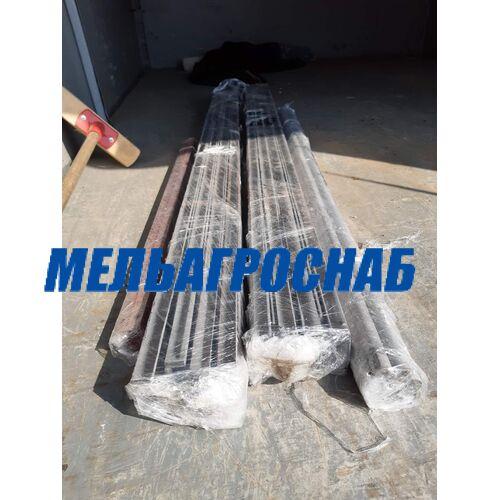 МЕЛЬНИЧНО-ЭЛЕВАТОРНОЕ ОБОРУДОВАНИЕ - Комплект прижимов к сепаратору зерноочистительному БСХ-100
