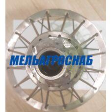 Венчик к миксеру Л4-ШВМ-30