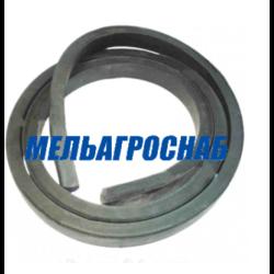 Запасные части к тестомесильной машине ТММ-140