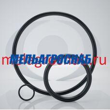 Кольцо 011-016-30-2-2 для насосной станции НС-УРАГ