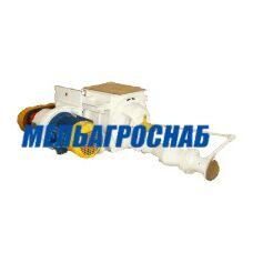 Шлюзовой питатель Р3-БШЗ; Р3-БШП-1;БШП-2;БШП-3