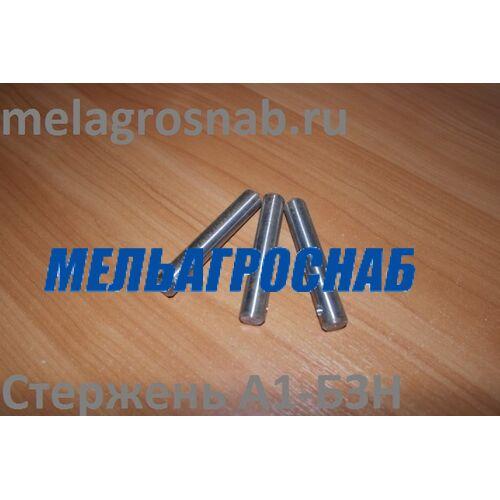 МЕЛЬНИЧНО-ЭЛЕВАТОРНОЕ ОБОРУДОВАНИЕ - Стержень А1-БЗН.01.453
