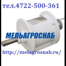 Тестоделительная головка Кузбасс