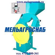 Дробилка ДМБ