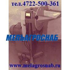Дробилка ДЗ-0,1