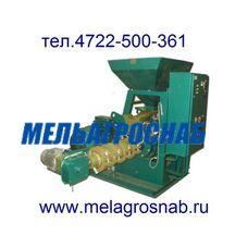 Экструдер Е-500W