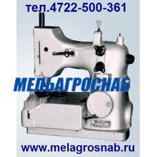 Головка швейная промышленная 38А, 38Д