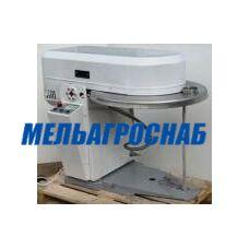 Машина тестомесильная Л4-ХТВ
