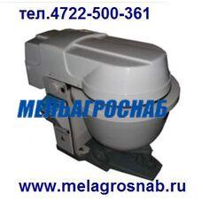 Машины тестомесильные Л4-ХТВ, Л4-ХТ2-В, Л4-ХТ3-2Б и А2-ХТ3-Б