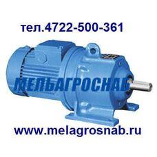 Мотор-редукторы планетарные, цилиндрические, соосные, волновые и волновые передачи.