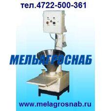 Мукопросеиватель Л4-ХПМ/1