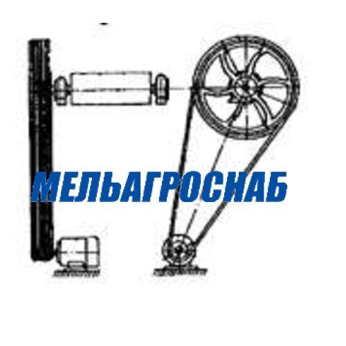 ПОДЪЕМНО-ТРАНСПОРТНОЕ ОБОРУДОВАНИЕ - Станции приводные ПК