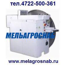 Тестоделитель А2-ХПО-5