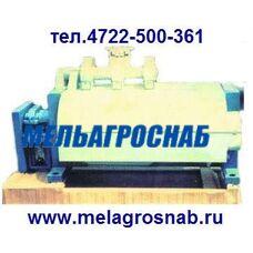 Триер - куколеотборник А9-УТ2К-6