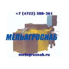 Агрегат мясоперерабатывающий К7-ФАМ