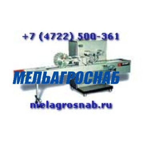 МЯСОПЕРЕРАБАТЫВАЮЩЕЕ ОБОРУДОВАНИЕ - Агрегаты для приготовления пельменей и вареников П6-ФПВ, В2-ФПК