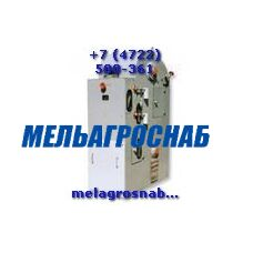 Аспираторы БДЗ-6, БДЗ-12